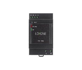 Loxone Voeding 24V, 1,3A