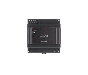 Loxone Voeding 24V, 4,2A