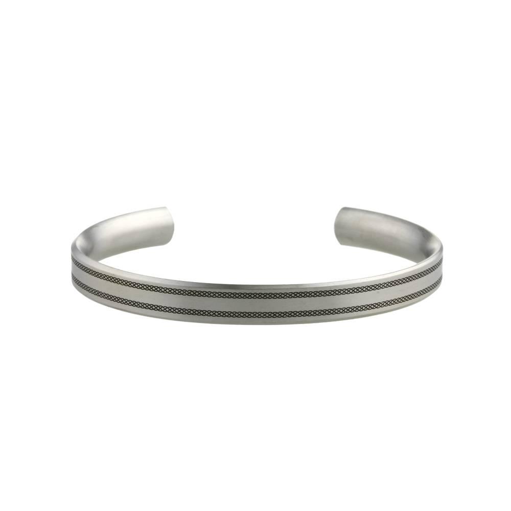 Naisz Titanium Design U (men) 140