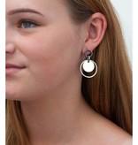 Earring Loxton