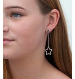Earring Roxby