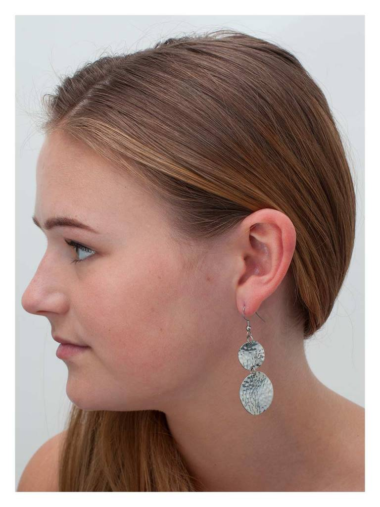 Earring Coober