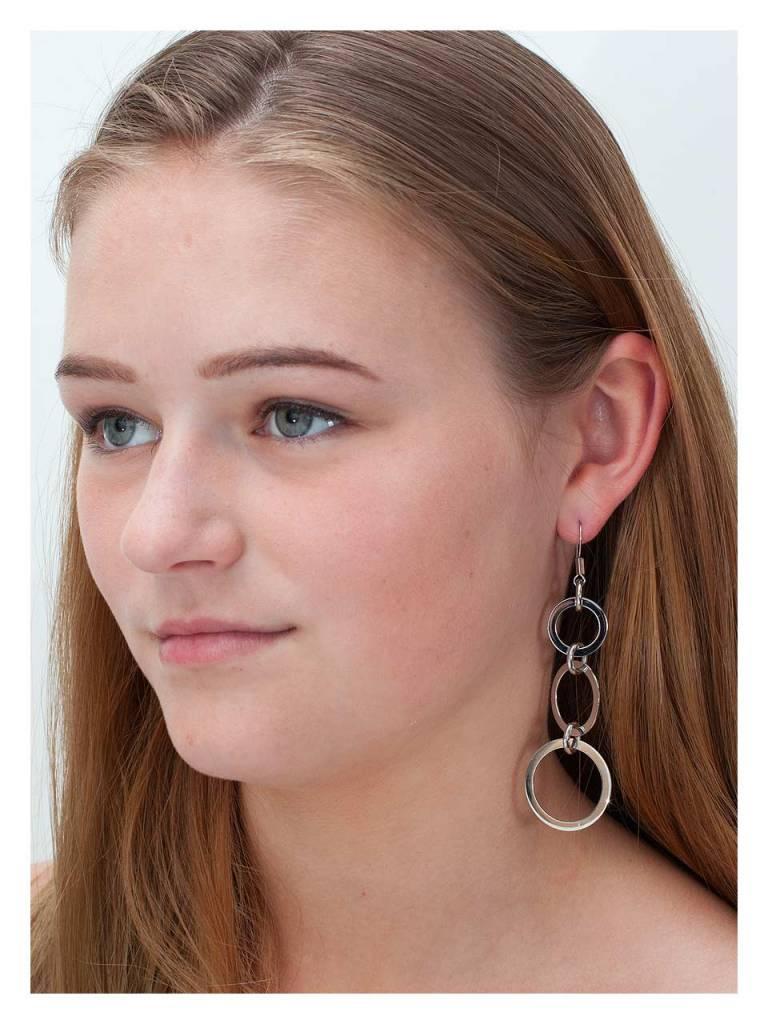 Earring Adalaide
