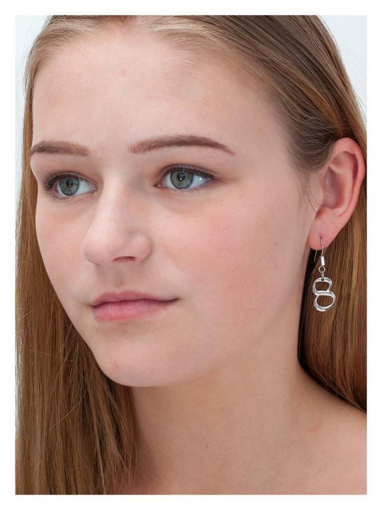 Earring Booleroo
