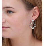 Earring Mundoora