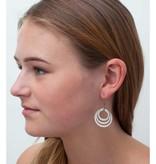 Earring Kersbrook