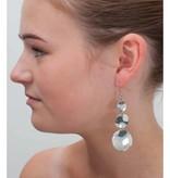 Earring Watervale