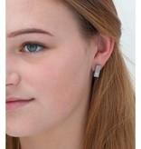 Naisz Titanium Ear Bud Bute