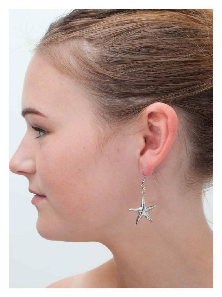 Earring Southend