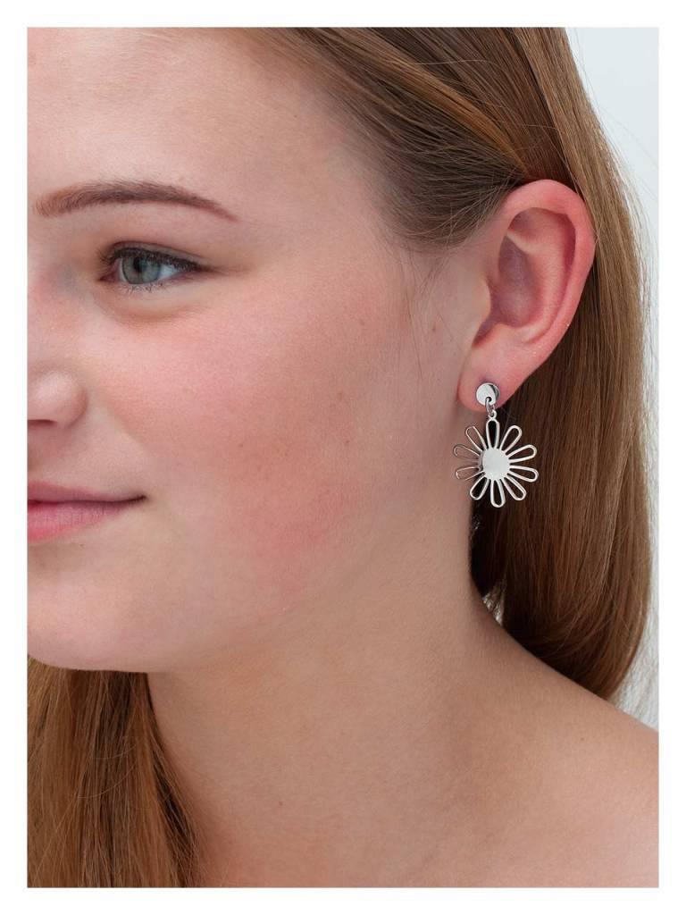 Earring Kiki