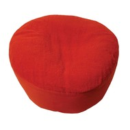 Babylonia Sit Fix - Rood
