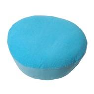 Babylonia Sit Fix - Turquoise