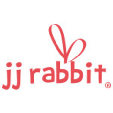 JJ Rabbit