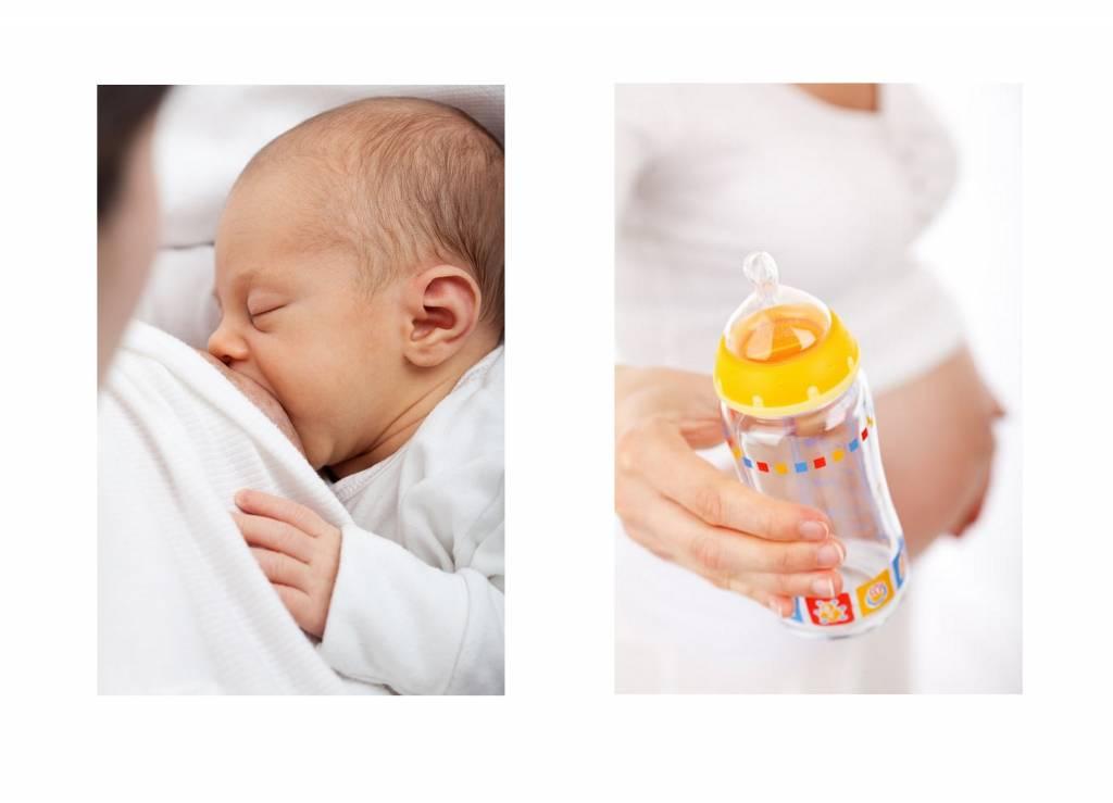Hippe babyproducten online voor het eten en drinken van je baby en/of kindje
