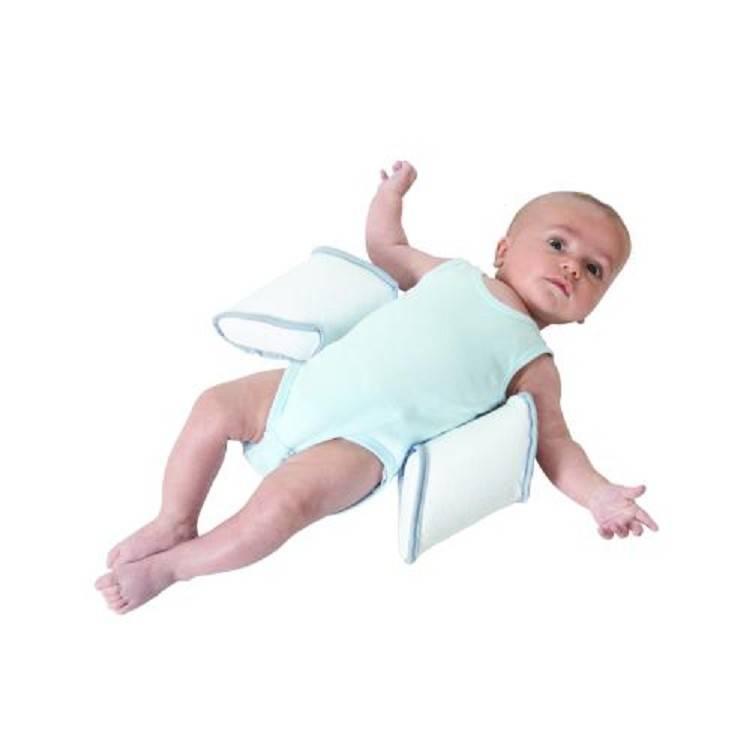 Candide Ergonomische Baby Wig Kopen Hip Hap