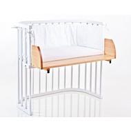 Babybay Verlengstuk met matrasdeel voor Maxi en Boxspring