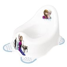 Keeeper potje Frozen