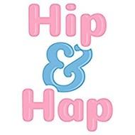 Cadeaukaart Hip & Hap