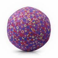 BubaBloon Circles diverse kleuren