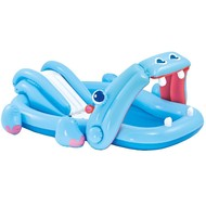 INTEX hippo playcenter zwembad