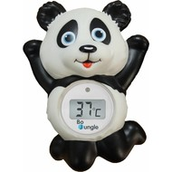 Bo Jungle B-digital digitale badthermometer panda