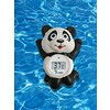 Bo Jungle B-digital digitale badthermometer panda