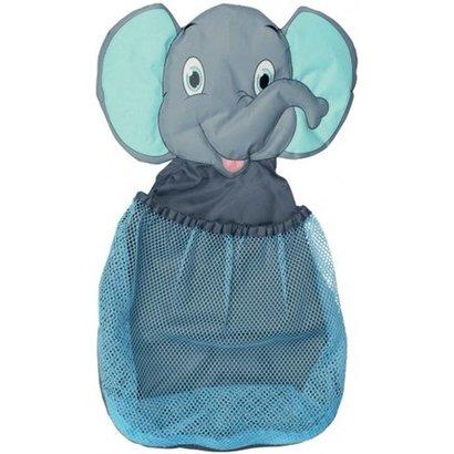 Bo Jungle B-Bath Net Elephant jungle badnet