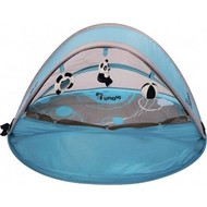 Bo Jungle B-play nest baby pop up tent