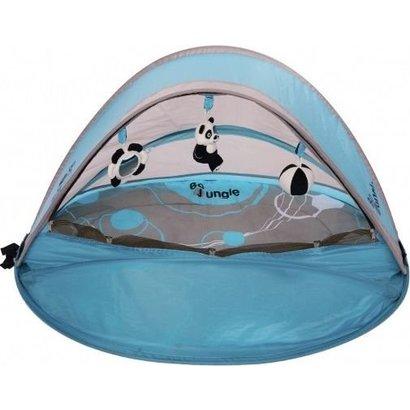Bo Jungle B-play nest baby pop up tent