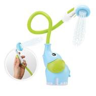 Yookidoo baby shower badspeeltje olifant