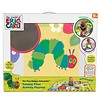 Rainbow Designs The Very Hungry Caterpillar Activity speelkleed large