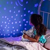 Summer Infant Slumber Buddies babyprojector - Eddie de olifant