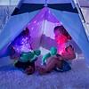 Summer Infant Slumber Buddies LED babyprojector - Schildpadje