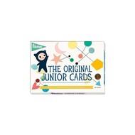 Milestone Junior Cards (Nederlandse versie)