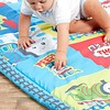 Rainbow Designs Thomas and Friends Activity speelkleed groot