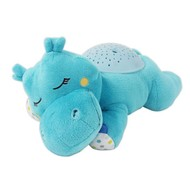 Summer Infant Slumber Buddies babyprojector - nijlpaardje