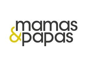 Mama's and Papa's