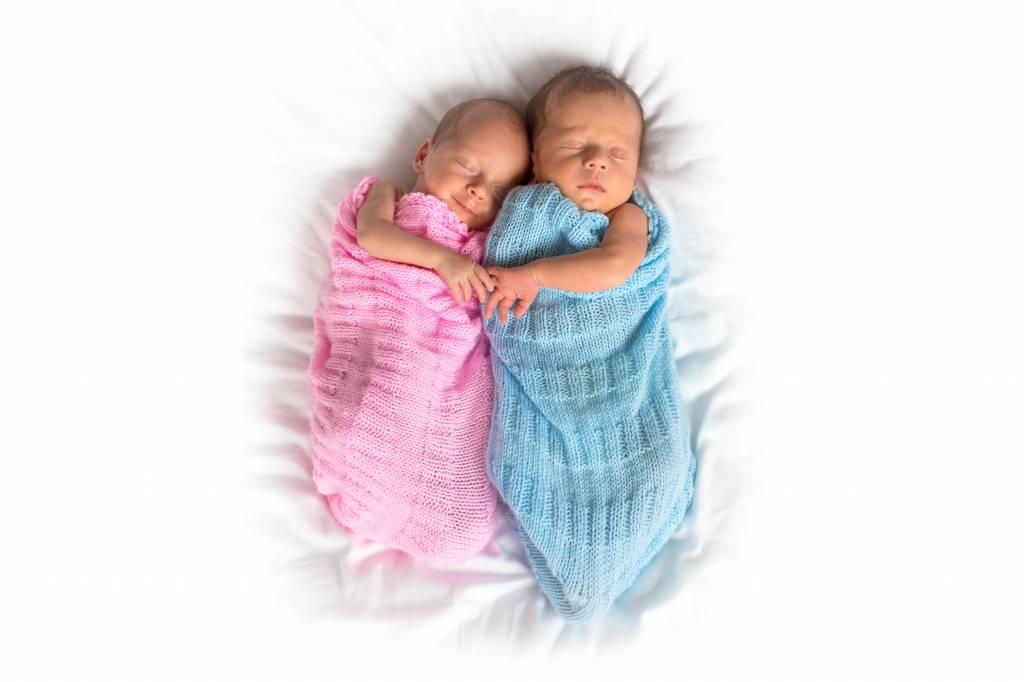 Tweeling producten: handig tweeling baby producten voor na je tweelingzwangerschap!