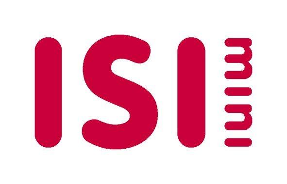 ISI Mini