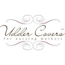 Udder Cover