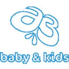 A3 Baby & Kids