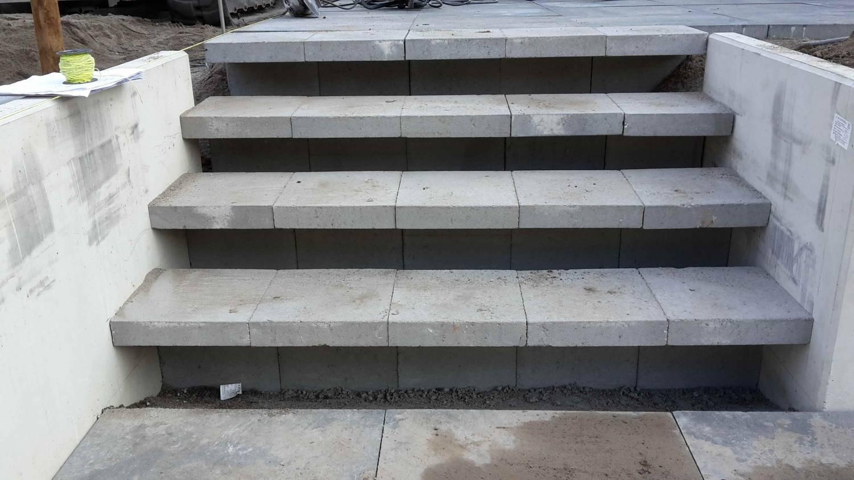 De unieke eigenschappen van betonproducten betondingen zaltbommel