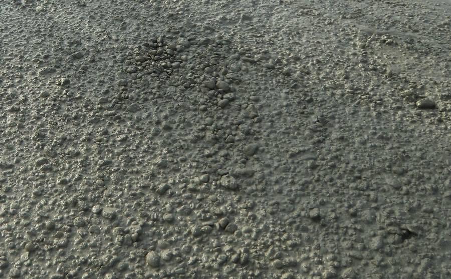 Ontdek de verschillende soorten beton