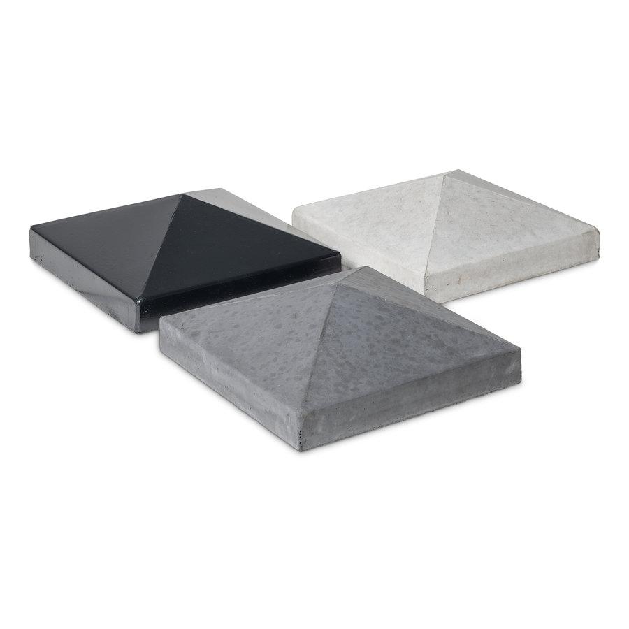 Paalmutsen 60x60 cm