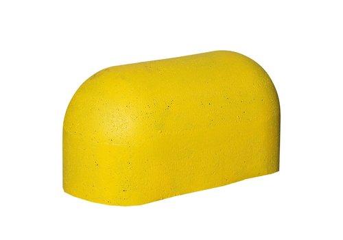 Jumboblokken geel