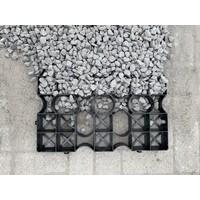 Grindmatten 50x50x4 cm