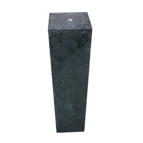 Prefab Betonpoer 12x12x66 cm