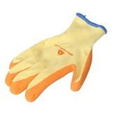 Werkhandschoenen (1 paar)