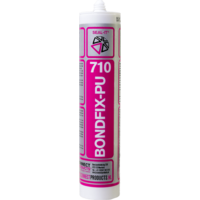Bondfix-Pu (bruislijm)