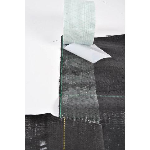 Worteldoek tape 4 cm breed